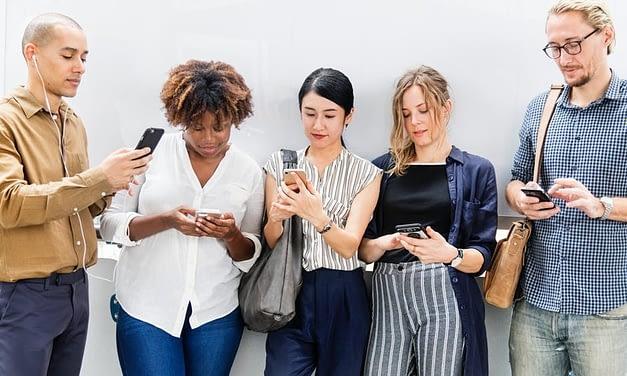 Best Social Media for Affiliate Marketing