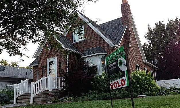 Should You Buy a House That Was Sold Often?