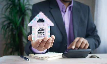 Top 21 Mortgage Brokers in Australia – Best Guide To Property Investors And Developers