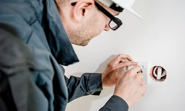 How To Choose An Electrician For Rental Property Maintenance?