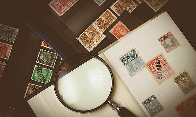 Is Collecting Stamps a Good Investment? What are the 10 Most Valuable Stamps to Invest?