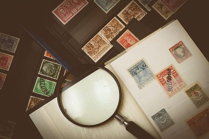 Best Stamp Clubs for Stamp Investors