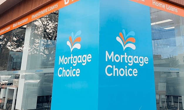 Mortgage Choice Brokers Review – Do They Really Overwork?
