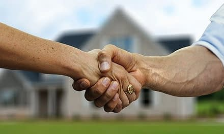 Selling Your Property – How to Find a Real Estate Agent You Can Trust?