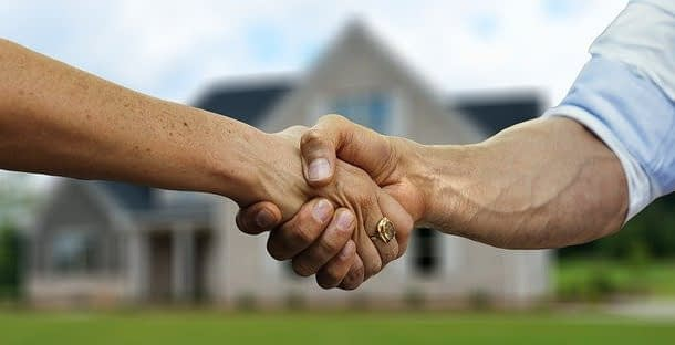 Selling You Property – How to Find a Real Estate Agent You Can Trust?