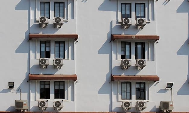 Best Air Conditioners Options for Landlords