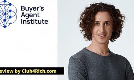 Buyer's Agent Institute Review – Is Ben Handler A Scam?