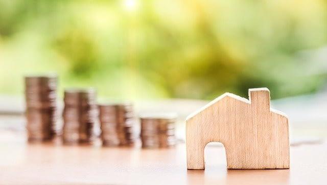 Land Value vs Building Value – What Investors Should Focus On?