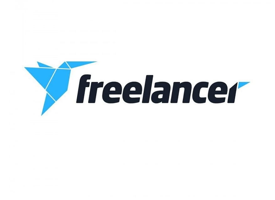 Freelancer.com Review for Employers and Freelancers