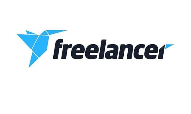 Freelancer.com Review for Employers and Freelancers