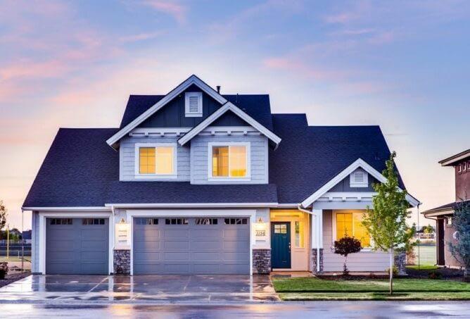 Real Estate Developer vs Investor | Characteristics of Successful Real Estate Developers and Property Investors