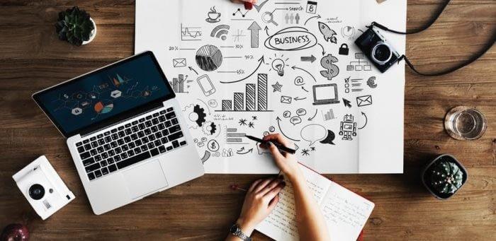 Top Ten Affiliate Marketing Programs