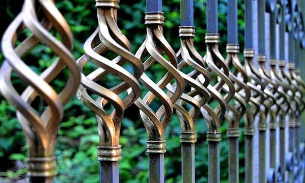 When Do Investors Need To Consider Car-proof Fencing (Anti-Vehicle Fence)?