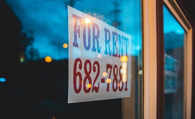 Do Rent Guarantee Programs Work?