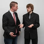 Can Real Estate Agents Lie About Other Offers?