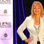 Dymphna Boholt Courses in Real Estate Review   Is Dymphna Boholt a Fraud?