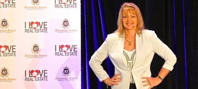 Dymphna Boholt Courses in Real Estate Review | Is Dymphna Boholt a Fraud?