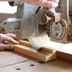 1st Fix vs 2nd Fix Carpentry – Useful Tips For Real Estate Developers and Investors