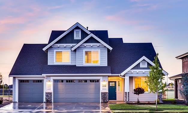 Real Estate Developer vs Investor   Characteristics of Successful Real Estate Developers and Property Investors
